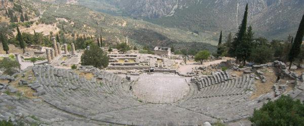 Görög-körút-webre-2