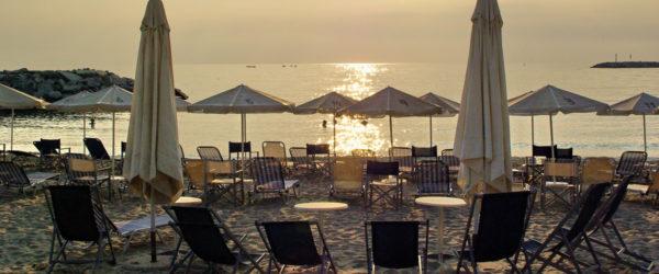 Őszi-szünet-Görögországban-webre-22